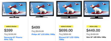 target samsung black friday target adds more hdtv doorbuster deals to its black friday ad zdnet