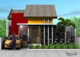 membuat rumah biaya 50 juta membangun rumah minimalis biaya 50 juta 2018 lensarumah com