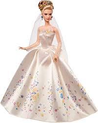 cinderella wedding dress disney wedding day cinderella doll discontinued by