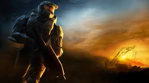 halo wars xbox 360 game wallpapers halo 3 game wallpapers in jpg format for free download