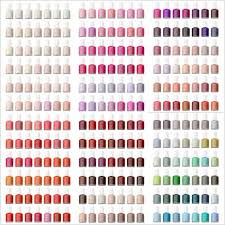 best 25 nail polish collection ideas on pinterest essie nail