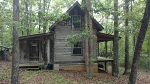 ar log homes and cabins for sale united country log homes and