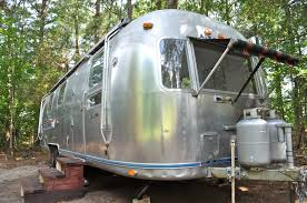the hazards of owning an airstream u2013 a small life