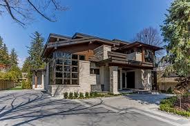luxury homes in oakville 455 chartwell road oakville on oakville homes for sale the
