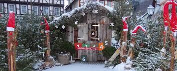 Graf Eberhard Bad Urach Hotel Graf Eberhard Advent Weihnachten U0026 Silvester