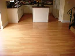 flooring best way to clean wood floors kitchen traditional with
