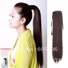 ponytail with extensions ponytail hair extensions free hairstyles