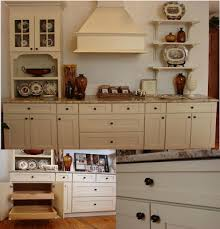 town u0026 country kitchen and bath kitchen cabinet display sale