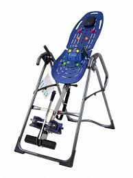 inversion table for sale near me teeter hang ups ep 970 inversion table price review and buy in uae