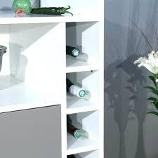 range bouteille cuisine int r range bouteille cuisine casier a bouteille pour cuisine casier