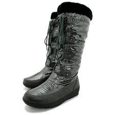 s yeti boots yeti boots mount mercy