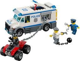 lego jeep set city 2014 police brickset lego set guide and database