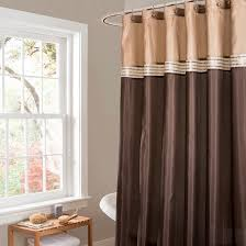 Curtains For A Cabin Shower Curtains Cabin Decor Shower Designs And Ideas