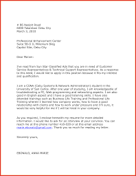 College Application Letter For Leave College Application Letter Of Recommendation Sle Choice Image