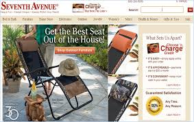 furniture cool buy furniture on credit designs and colors modern