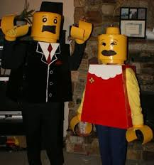Outrageous Halloween Costumes Adults Curiosities Outstanding Halloween Costumes Couples