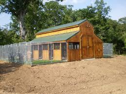 sle business plan recreation center dog boarding kennels business plan kennel uk template breeding pdf