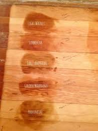 bona hardwood stain colors antique brown home