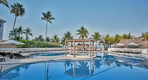 hotels and resorts in nuevo vallarta nayarit barcelo com
