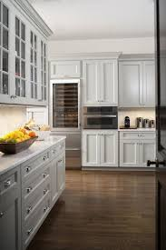 light gray kitchen cabinets with marble countertops beautiful kitchen cabinet design kitchen design grey