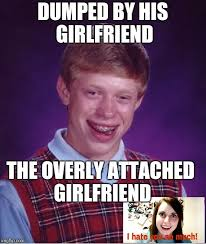 Awesome Girlfriend Meme - imgflip create and share awesome images