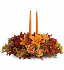 orange park florist manchester florists flowers in manchester ct brown s flowers inc