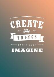 140 best inspirational design quotes images on design