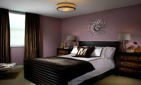purple and wood bedroom descargas mundiales com