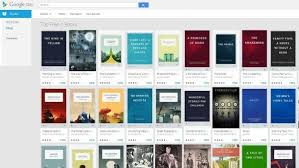 design free ebooks which websites are offering free ebooks for download in pdf format