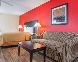 Comfort Suites Lexington Sc Quality Inn U0026 Suites Hotel In Lexington Sc Book Today