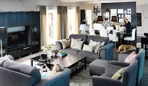 Ikea Bedroom Planner Ikea Living Room Planner U2014 Jburgh Homes Best Ikea Living Room Ideas