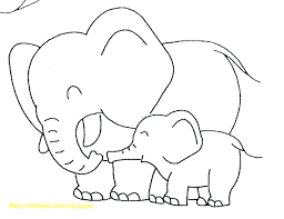 coloring pages elephant and piggie coloring pages elephant and piggie world day elephants for adults
