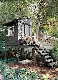 Cool Shed Ideas Cool Backyard Sheds Home Design U0026 Layout Ideas