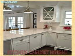 kitchen cabinet forum plato cabinets woodwork kitchen craftsman with two tone home