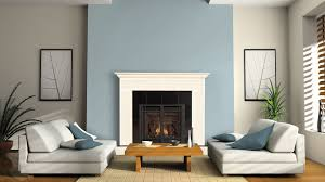 Living Room Design Price Fireplace Modern Living Room Design With Cozy Pergo Flooring And