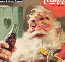 Joyeux Noël à tous Images?q=tbn:ANd9GcS3sTnwSMIjzpv-1__OJs7E8EzA0rw5hVBOsLxfLs0NF8Jr8se2Aw