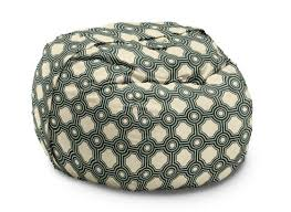 Bean Bag Chair Bed Lovesac Giant Bean Bag Large Bean Bag Chairs Extra Large And