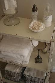 Shelves For The Bathroom 260 Best Laundry Room Bathroom Ideas Images On Pinterest Laundry