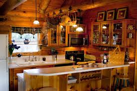 Cypress Creek Cottages Wimberley by Cabins At Smith Creek Wimberley Texas Log Cabins Wimberley