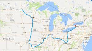New York Google Maps by Buffalo Buffalo Buffalo Buffalo Buffalo Buffalo Buffalo Google
