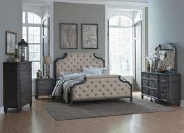 King Upholstered Platform Bed King Upholstered Platform Bed How To Protect Tufted Bedroom Sets