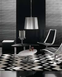Cream Colored Shag Rug Black And White Bedroom Decor Led Tv Chic Flower Centerpiece Shag