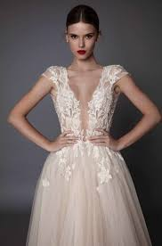wedding dress shops in cleveland ohio retailers berta