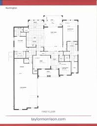floor plans florida house plan florida cracker house plans pics home plans and floor