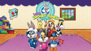 the sylvester tweety mysteri baby looney tunes movies u0026 tv on google play