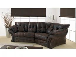 Leather Sofas Sale Uk Mfc Sofa Store Sofas Swansea Leather Sofas Swansea Sofa Sale
