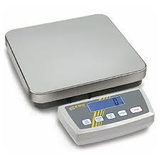 balance cuisine balance de cuisine électronique pro 35 kg