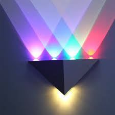 led lighting for banquet halls wondrous appearance on the hall light fixtures three dimensions lab
