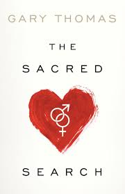 the sacred search ebook by gary thomas 9781434705549 rakuten kobo