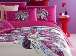 Beautiful Duvet Covers All Cheap Princess Bedding Sets For Sale Buy Princess Bedding